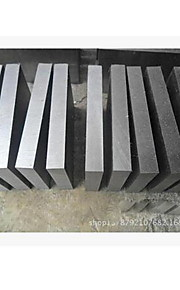 3Cr2Mo GB Commonly Used Alloy Tool Steel Shanghai Selling Authentic Imported Alloy Tool Steel P20-SZ