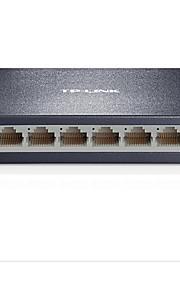TP-Link USB 7 Professioneel Voor Ethernet Networking