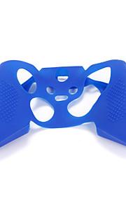 Bluetooth-Väskor, Skydd och Fodral-Xbox One-Xbox One