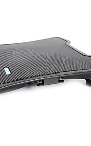 laptop draagbare usb ventilatoren