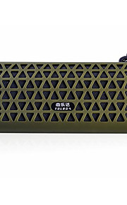 bilindustrien leverancer bluetooth højtaler bluetooth stereo bærbar udendørs bluetooth højtaler kort