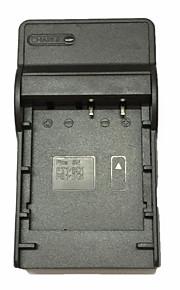 fd1 micro usb carregador de bateria da câmera móvel para sony BD1 FR1 FT1 t90 900 70 700 500 tx1 hx5c WX1 10 HX7 10 g3