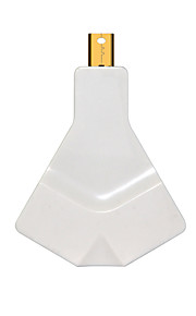 Mini DP Display Port 2in1 1080P Male to HDMI VGA Female Converter Adapter