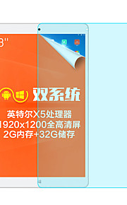 안정된 유리 고해상도 (HD) / 울트라 씬 화면 보호 필름 블루라이트 차단 보호 필름 / 스크래치 방지Screen Protector ForOther Other