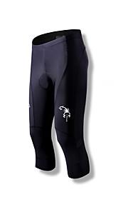 Men's Cycling Shorts Pants With Coolmax Material Cycling Shorts