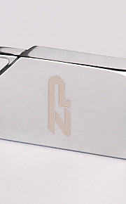ZP C01 8GB USB 2.0 Resistente all'acqua / Resistente agli urti