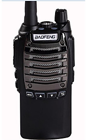 Baofeng® CMPICK UV-8D BaoFeng high-power walkie talkie pofung wireless handheld platform