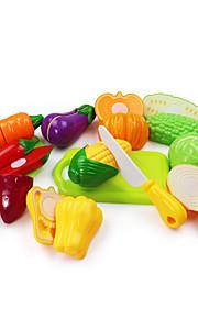 Rollelegetøj / puslespil legetøj puslespil legetøj / / / Plastik Regnbue For Boy / til pige / Til børn