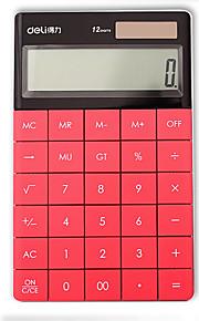 (Random color)1PC  Multifunction Science Calculator