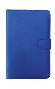 Bolsos de Hombro Cuero PU Cubierta del caso para 25.65cmMacBook Air con Retina / MacBook Pro / MacBook Air / MacBook Pro con Retina /