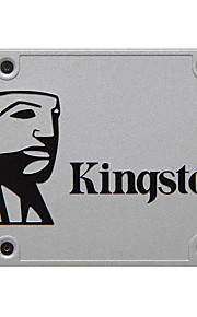 kingston uv400 ssd 120GB interne solid state drive 2,5-inch sata iii hdd harde schijf