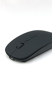 2.4GHZ Wireless Rechargeable Optical Mouse  800/1200/1600DPI