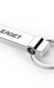 EAGET U90-64G 64GB USB 3.0 עמיד למים / עמיד לזעזועים / גודל קומפקטי