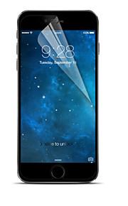 iPhone 5 / 5S用のHDの爆発アークエッジ強化ガラス保護フィルム