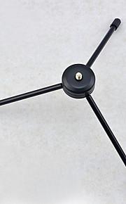 bluetooth selv-stang holder stativ med selvudløser selvudløser løftestang artefakt telefonens kamera stativ remote værktøjer