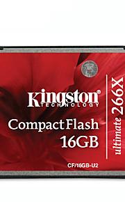 16gb 32gb 64gb tarjeta CompactFlash 266x CF última