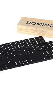 Domino'S Black Box