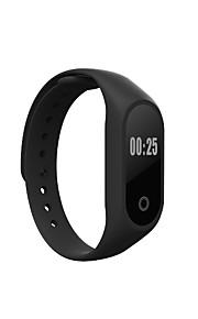ZS88 heart rate smart Wristbands TalkBand Smart bracelet with Earphone Bluetooth 4.0 Smartband Sleep Monitor Smart