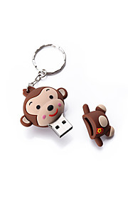 en abe af USB3.0 flashdrev flash disk 64GB