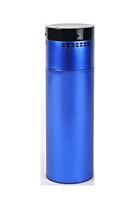 OEM Cabeada Others Smart Bluetooth Music Cup Vermelho / Azul / Dourada