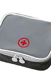 Reise Pakkeorganiserer Reiseoppbevaring Stoff