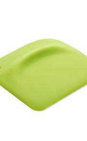 1 Bagning Gør Det Selv / Bagning Værktøj Kage Silikone Kage- & Småkage Skære