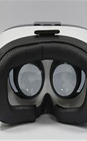 Virtual Reality Glasses Immersed Game 3D Movie Exclusive