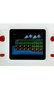 Uniscom-HG828-Trådlös-Handheld Game Player
