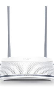 rapida fwr325r re di router wireless 300 m attraverso pareti quattro antenna del router WiFi AP
