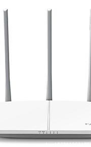 router muro a banda larga wifi fwr310 router wireless