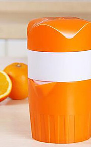 Manual juicer Press type fruit orange juice machine Home convenient