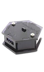 # LDTR-WK0002 Para Arduino Botones, Switchs y Potenciómetros Proximidad
