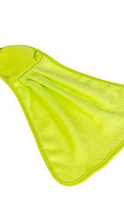 Hånd håndklæde Blå / Grøn / Lyserød,Solid Høj kvalitet 100% Koral Fleece Håndklæde