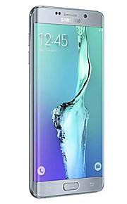 per Samsung Galaxy J1 morbida protezione della pellicola nano a prova di esplosione (2016) Protezione schermo Asling