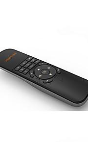 carga de ratón / creativa ratón teclado multimedia / teclado creativa S521