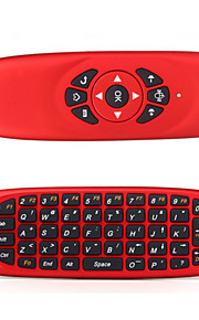Rechargeable Mouse / Creative Mouse Multimedia keyboard / Creative keyboard C120