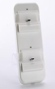 OEM-fabrikk Vifter og Stativer For XBOX Mini