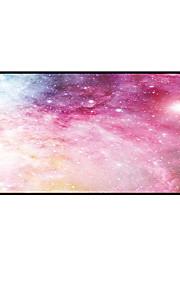 la precisión de costura serie estrella alfombrilla de ratón 300 * 600 * 2 mm
