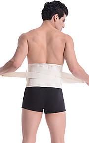Breathable Belt Belt Full Play Sports Steel Belt