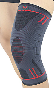 All Seasons Unisex Sports Outdoor Easy dressing Protective CompressionFor Running Knee Brace