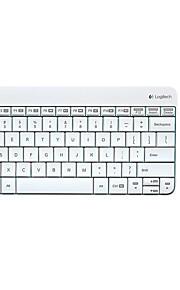 Office Mouse USB 1000dpi Office-tastatur USB Logitech MK240