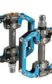 N/A aleación de aluminio colores surtidos Kit de reparación-ROCKBROS