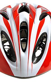 男女兼用 バイク ヘルメット N/A 通気孔 サイクリング サイクリング S: 51-55 cm 炭素繊維 + EPS その他