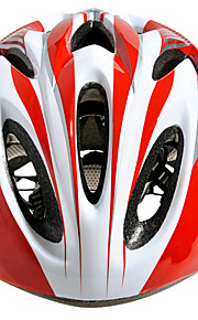 Unisex Cykel Hjälm N/A Ventiler Cykelsport Cykling Small: 51-55cm; Karbonfiber + EPS Others