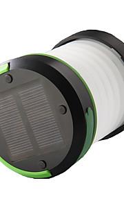 Iluminação Lanternas e Luzes de Tenda Tubo de Extensão LED Lumens 3 Modo LED Recarregável Tamanho Compacto Fácil de Transportar Sem Fio