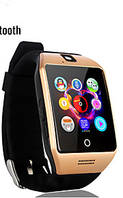 Masculino Mulheres Casal Unissex Relógio Esportivo Relógio Elegante Relógio Inteligente Relógio de Moda Relógio de PulsoAutomático - da