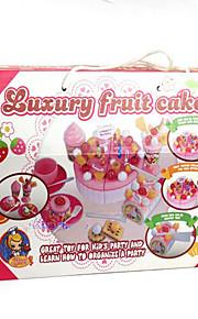 Brinquedos Hobbies de Lazer Novidades Brinquedos Plástico Rosa Para Meninos Para Meninas