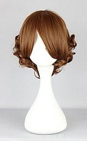 Gothic Lolita / Sweet Lolita 30CM Long Lolita Wig