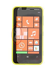 Protector de pantalla - Nokia Lumia 620 - Mate