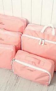 1.04 L Браслет сумка Путешествия Пригодно для носки Многофункциональный